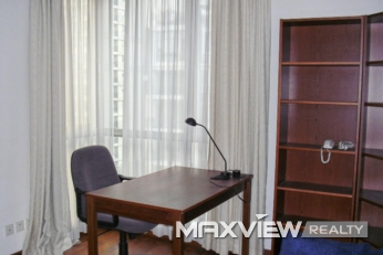 Lakeville at Xintiandi   |   翠湖天地 2bedroom 109sqm ¥22,000 SH800171