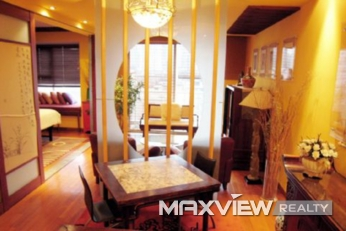 Lakeville at Xintiandi 3bedroom 191sqm ¥35,000 SH800168