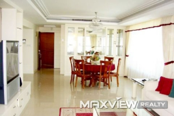Oriental Manhattan 3bedroom 178sqm ¥24,000 SH800179