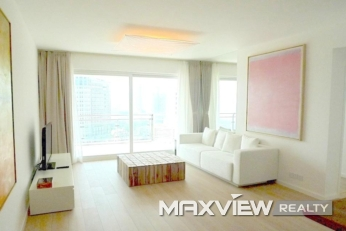 Central Residences 3bedroom 145sqm ¥33,000 SH800197