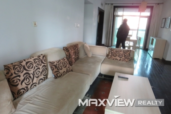 The Ladoll International City   |   国际丽都城 3bedroom 173sqm ¥25,000 JAA01245