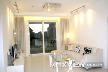 Skyline Mansion 2bedroom 132sqm ¥27,000 SH800310