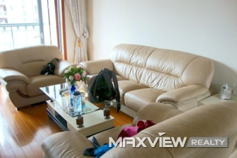 Rich Garden 3bedroom 178sqm ¥27,000 SH800325