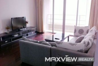 Summit Residence 3bedroom 159sqm ¥18,000 PDA01811