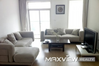 Ladoll International City 2bedroom 122sqm ¥19,000 SH800371