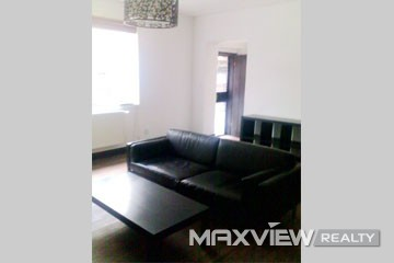 Old Lane House on Fuxing M. Road 4bedroom 220sqm ¥38,000 L01466