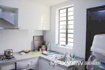 Old Lane House on Xinzha Road 3bedroom 180sqm ¥45,000 L00205