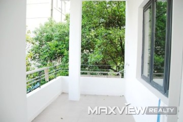 Old Apartment on Wanping Road 4bedroom 200sqm ¥30,000 SH000790
