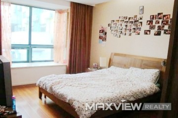 Old Apartment on Fanyu Road 3bedroom 165sqm ¥25,000 SH000972