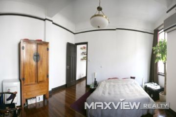 Old Apartment on Yandang Road 1bedroom 100sqm ¥19,000 SH001706