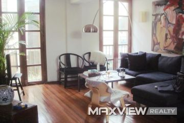 Old Lane House on Fuxing M. Road2bedroom150sqm¥20,000SH000836