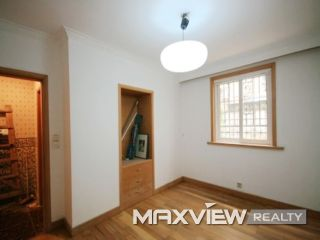 Old Lane House on Beijing W. Road  2bedroom 87sqm ¥18,000 SH001874