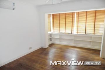Old Apartment on Yongjia Road 3bedroom 178sqm ¥18,000 SH001839