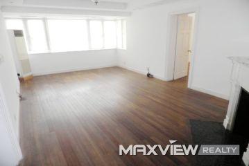 Yongjia Road3bedroom178sqm¥18,000