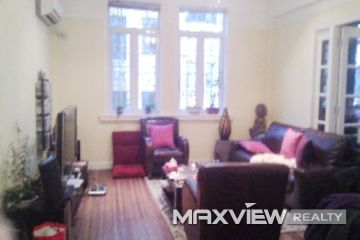 Old Apartment on Fengxian Road 1bedroom 150sqm ¥18,000 L00890