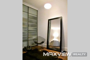 Old Apartment on Huaihai M. Road 3bedroom 180sqm ¥28,000 SH002457