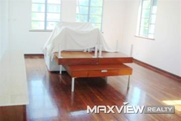 Old Lane House on Fuxing M. Road 6bedroom 400sqm ¥80,000 SH001544