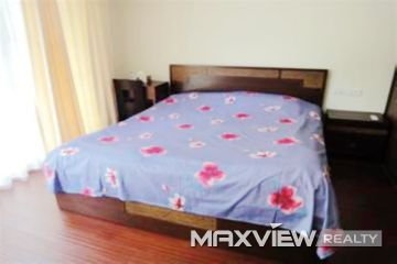 Old Lane House on Anxi Road 2bedroom 110sqm ¥20,000 SH001583