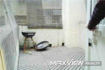 Old Lane House on Beijing W. Road  4bedroom 250sqm ¥25,000 L01264