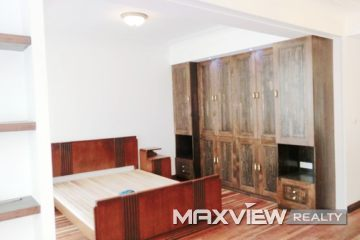 Old Apartment on Tianping Road 1bedroom 60sqm ¥17,000 SH004432