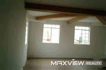 Old Apartment on Hunan Road 2bedroom 98sqm ¥20,000 SH005643