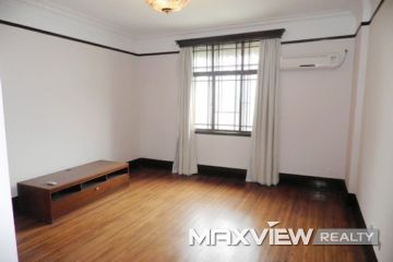 Old Apartment on Xiangyang S. Road 3bedroom 240sqm ¥50,000 SH005074