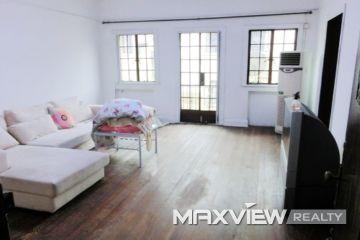 Yuyuan Road2bedroom150sqm¥16,000