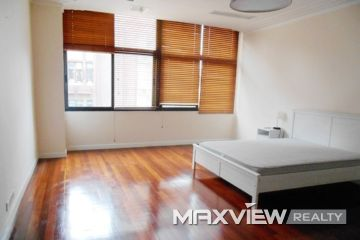 Old Apartment on Xing an Road 3bedroom 134sqm ¥20,000 SH007444