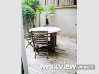 Old Lane House on Wuyuan Road  3bedroom 300sqm ¥70,000 L00574