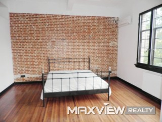 Old Apartment on  Shaanxi N. Road 3bedroom 160sqm ¥30,000 SH007772