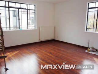 Old Apartment on Huaihai M. Road 2bedroom 160sqm ¥32,000 SH007641
