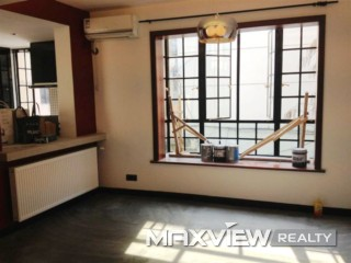 Old Garden House on Julu Road 2bedroom 120sqm ¥25,000 SH009565