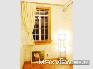 Old Lane House on Nanjing W. Road 3bedroom 145sqm ¥26,000 SH010029