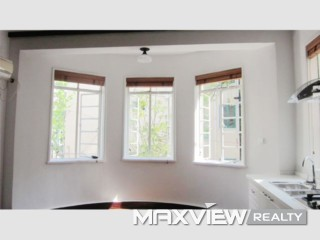 Old Apartment on Xingguo Road 1bedroom 60sqm ¥18,000 SH010105