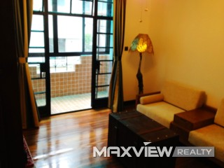 Old Lane House on Nanjing W. Road 2bedroom 110sqm ¥24,000 SH010299