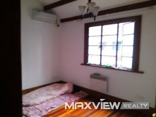 Old Lane House on Wuxing Road 5bedroom 230sqm ¥55,000 SH010669