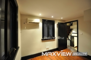 Old Lane House on Huaihai M. Road 4bedroom 260sqm ¥55,000 SH007257