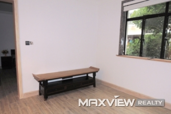 Old Apartment on Maoming N. Road 2bedroom 110sqm ¥16,000 SH013450