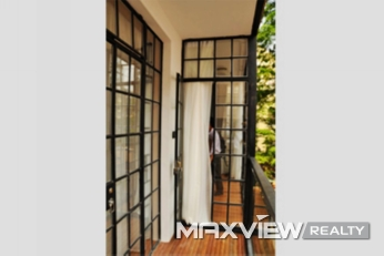 Old House on Tai'an Road 2bedroom 120sqm ¥22,000 SH010334