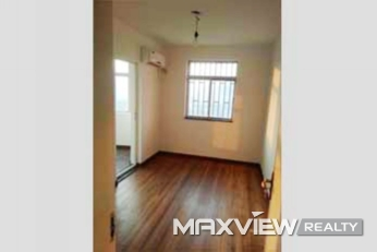 Old House on Huaihai M. Road 4bedroom 167sqm ¥22,000 SH012948