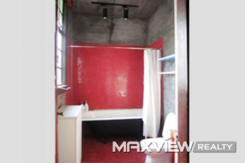 Old Lane House on Yongjia Road 2bedroom 100sqm ¥18,000 SH013834