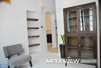 Old Apartment on Nanchang Road 3bedroom 150sqm ¥25,000 SH001274
