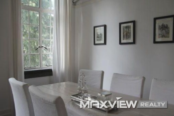 Old Lane House on Nanjing W. Road 2bedroom 125sqm ¥30,000 SH800040
