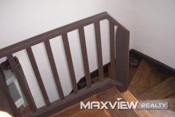 Old Apartment on Tianping Road 2bedroom 150sqm ¥25,000 SH800085