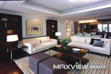 2bedroom165sqm¥45,000
