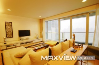 Fraser Suites Top Glory 4bedroom 247sqm ¥60,000 SH009189