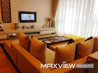 鹏利辉盛阁公寓3bedroom330sqm¥80,000SH010488