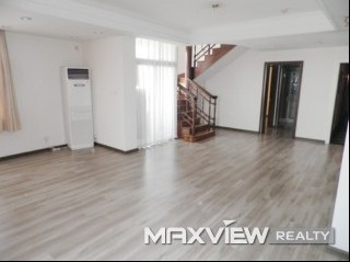 Gallary Tower   |   华仁大厦 4bedroom 239sqm ¥27,000 XHA02186