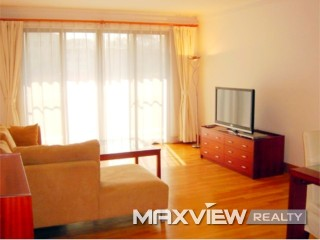 Windsor Court 温莎公寓 2bedroom 148sqm ¥19,000 SH011122