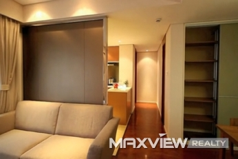 2bedroom 143sqm ¥21,000 SH012011